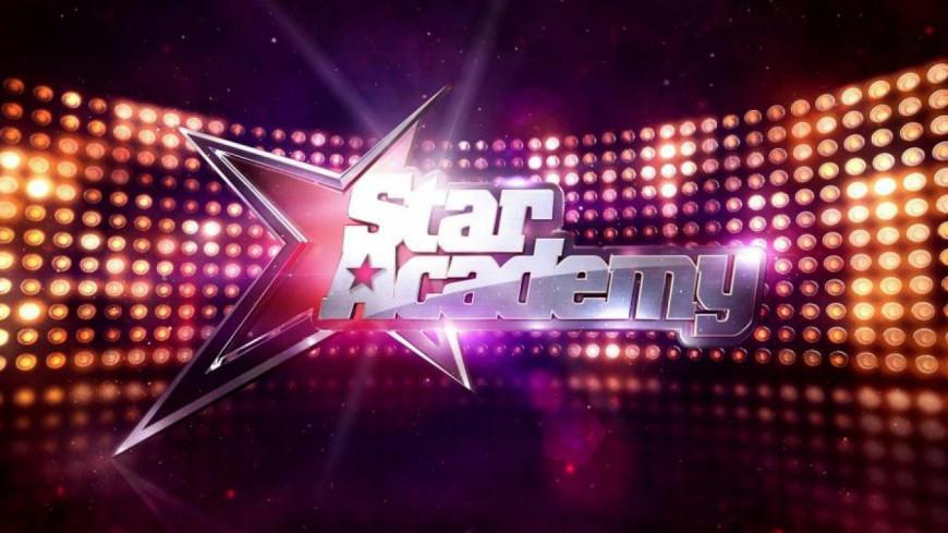 "TF1 va proposer un documentaire sur la ""Star Academy"""