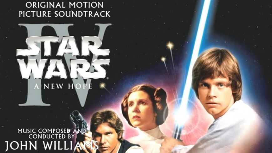 Audiences : Star Wars et TF1 toujours devant grâce à la force