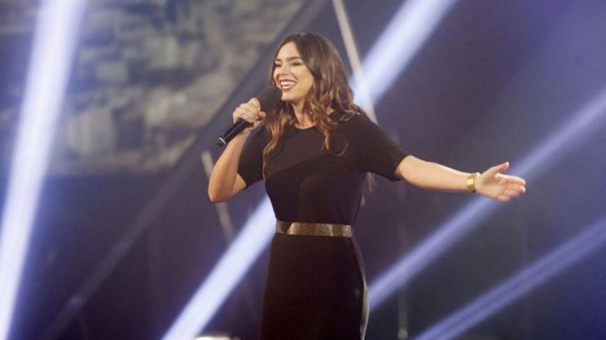 Eurovision 2017 : Alma ne fait pas l'unanimité.