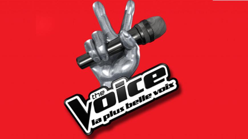 Découvrez les 16 finalistes de The Voice !