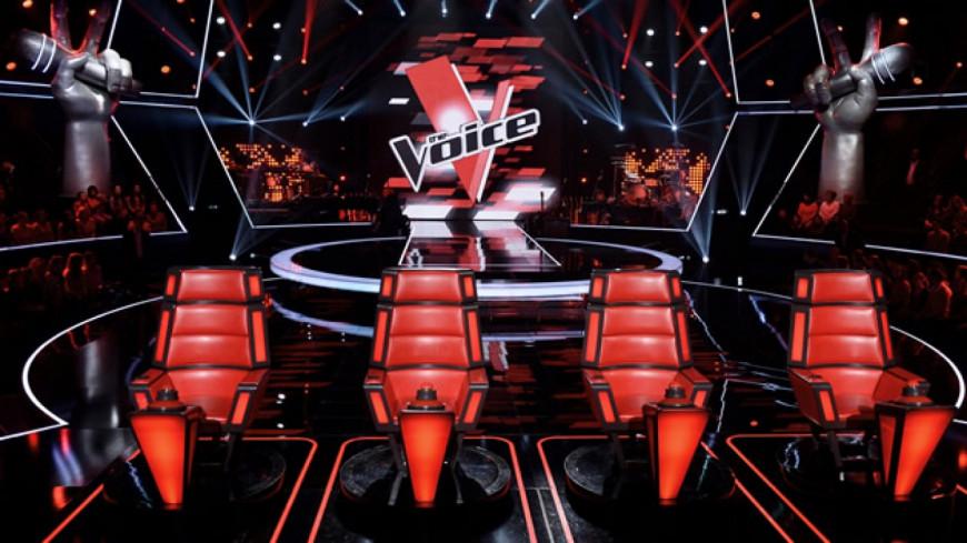 Le retour des coachs emblématiques de The Voice