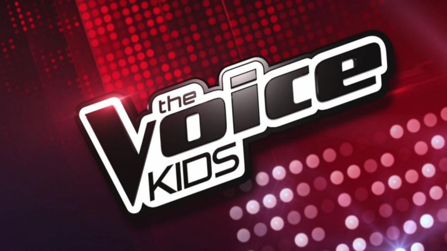 [Photos] The Voice Kids : Les 1ères images dévoilées