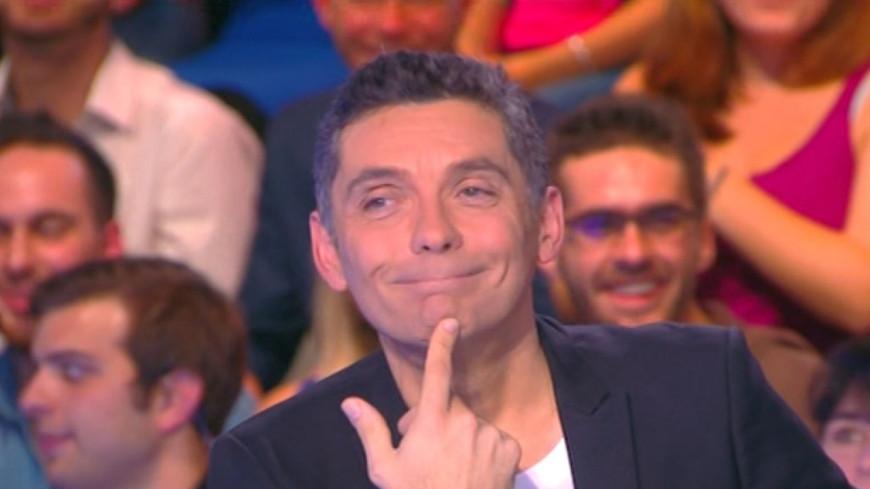 Thierry Moreau n'est pas contre un retour en principe — TPMP