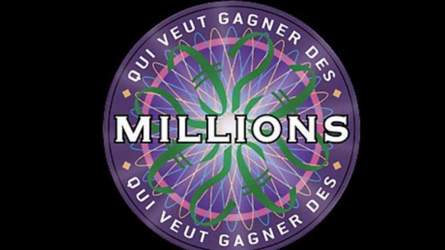 « Qui veut gagner des millions » revient avec un nouveau présentateur !
