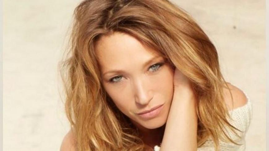 Laura Smet s'affiche complétement dénudée sur Internet !