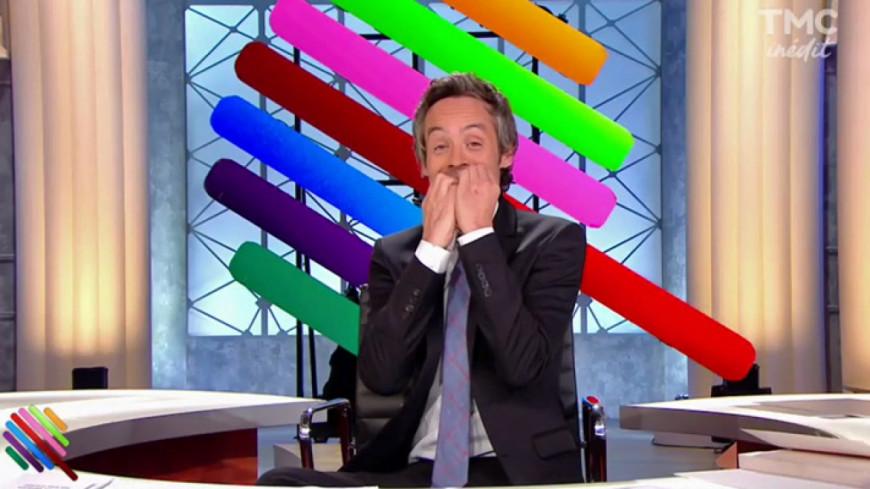 Hugo Clément bientôt sur Canal+ et en concurrence avec Yann Barthès ?