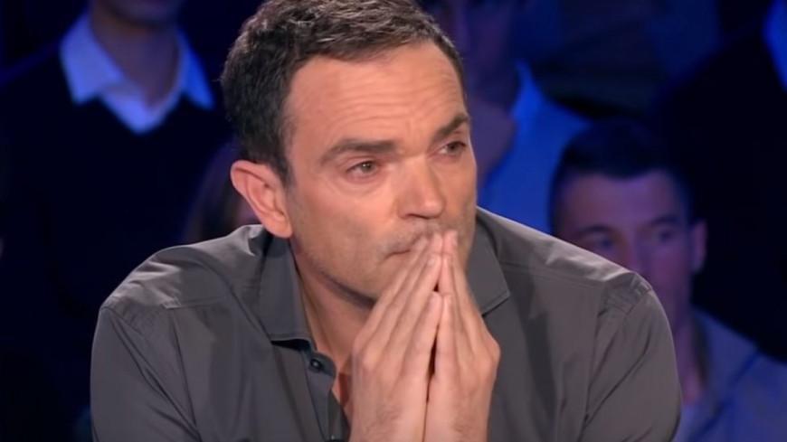 Yann Moix au cœur de la polémique !