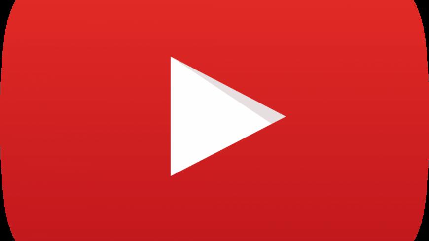 Quel clip a été vu le plus de fois sur YouTube en 2016 ?