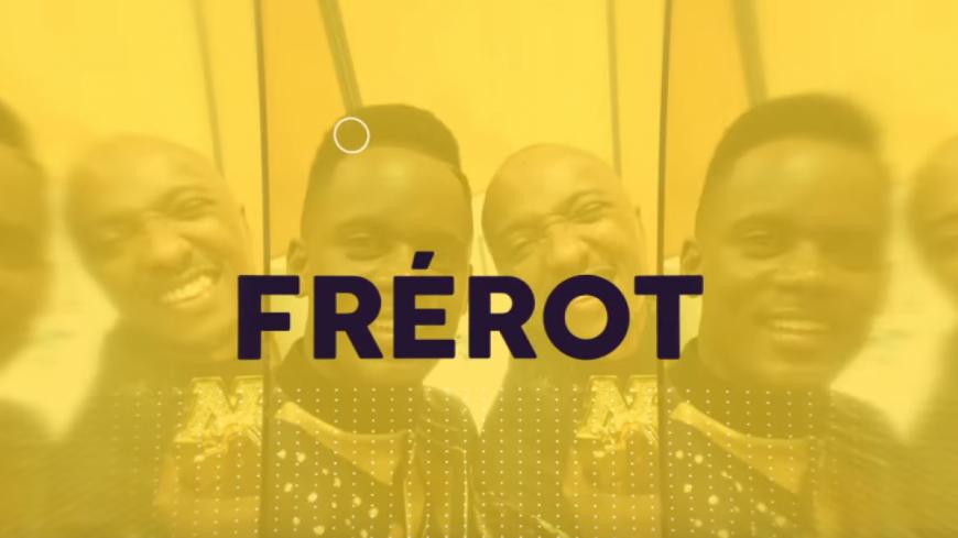 (VIDEO) Black M et Soprano vous dévoilent « Frérot » !