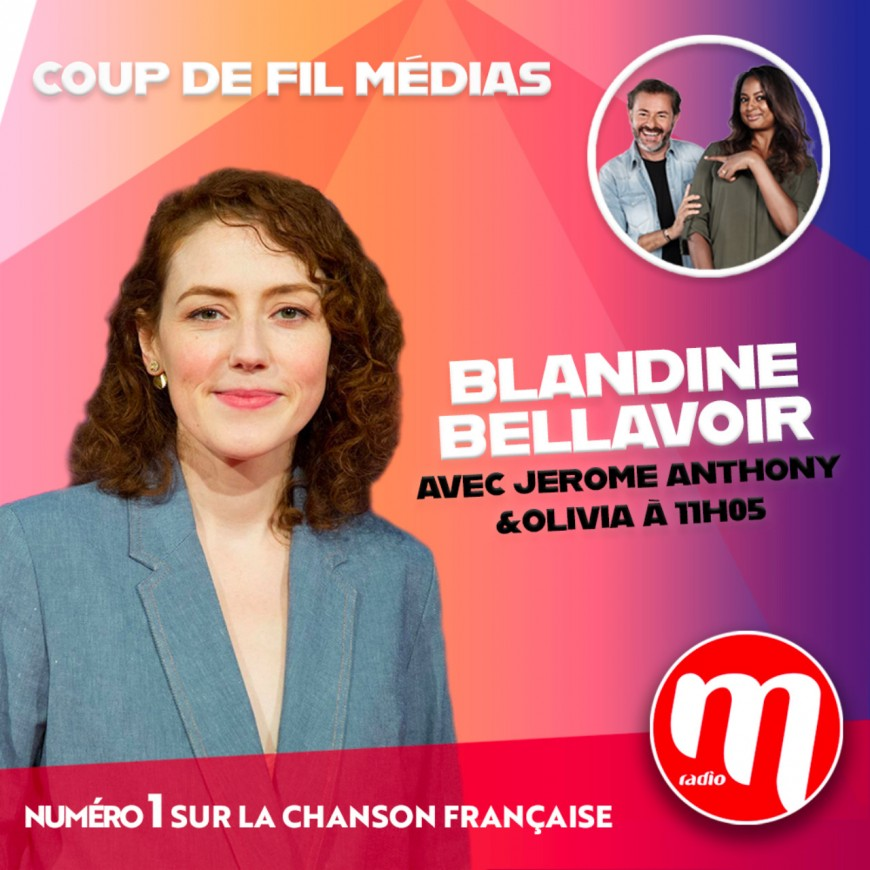 Podcast : L'Invité Média