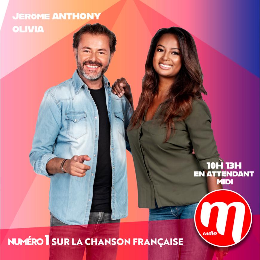 Podcast : La Recette qu'on M