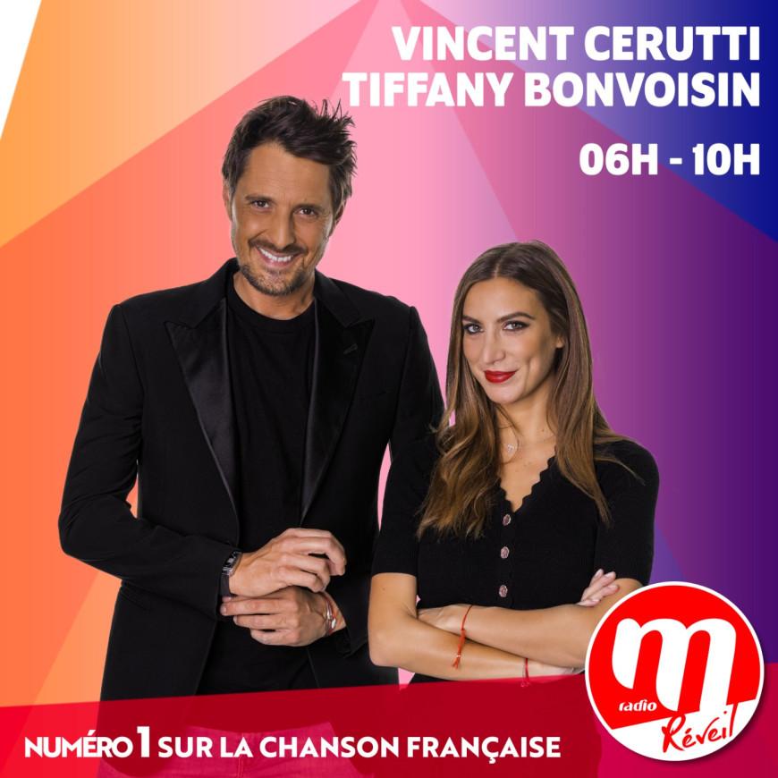 Podcast : La 2ème vie des chansons françaises du 12 octobre