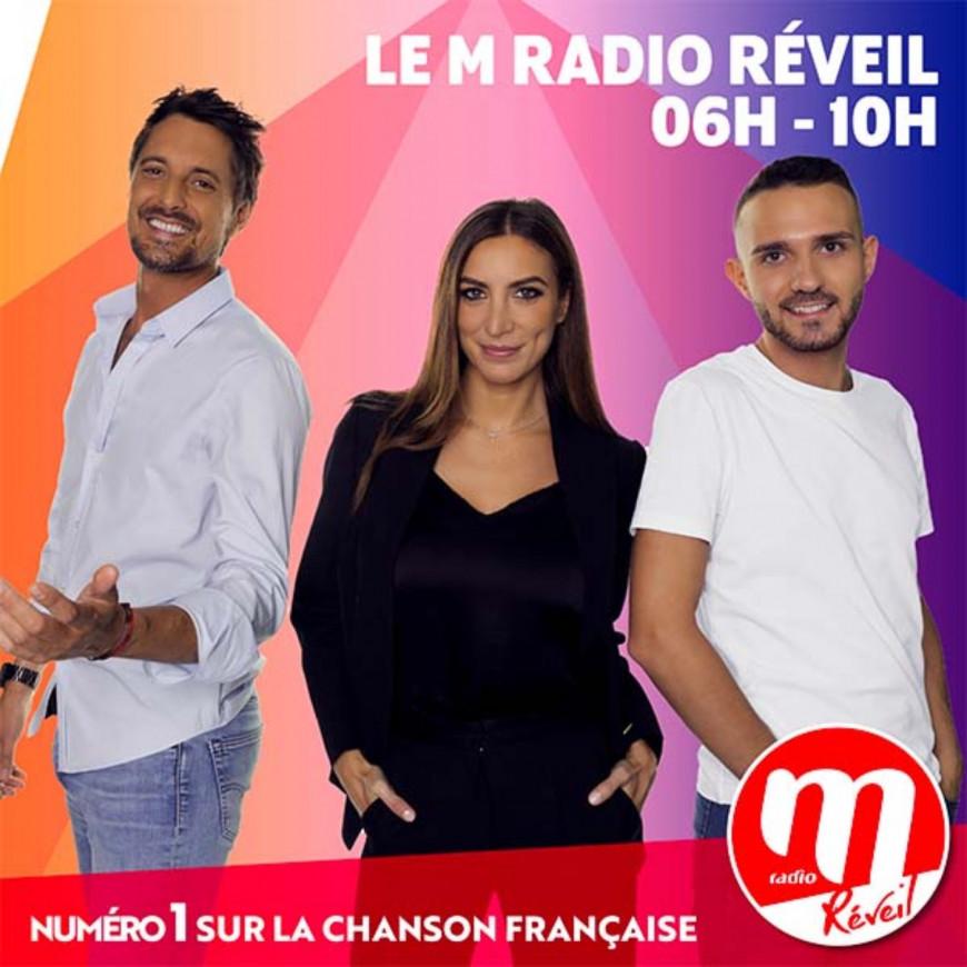"""Podcast : Le """"On N'en Revient Pas !"""" du 12 octobre"""