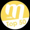 Ecouter N°1 du Top 50 en ligne
