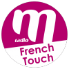 Ecouter French Touch en ligne