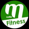 Ecouter Fitness en ligne