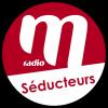 Ecouter M Radio - Séducteurs en ligne