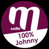 Ecouter 100% Johnny en ligne
