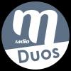 Ecouter Duos en ligne