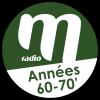 Ecouter M Radio - Culte Années 60 & 70 en ligne