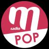 Ecouter POP ! en ligne
