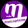 Ecouter Francophonie en ligne