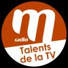 Ecouter M Radio - Talents TV en ligne