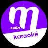 Ecouter M Radio - Karaoké en ligne
