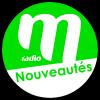 Ecouter M Radio - Nouveautés en ligne