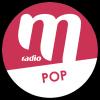 Ecouter M Radio - Pop en ligne