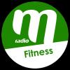 Ecouter M Radio - Fitness en ligne