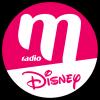 Ecouter M Radio - Disney en ligne