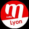 Ecouter M Radio - Lyon en ligne