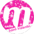 Saint Valentin ♥