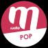 M Radio - Pop