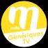 M Radio - Génériques TV