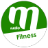 M Radio - Fitness