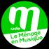 M Radio - Le Ménage en musique