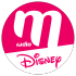 M Radio - Disney