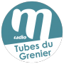 M Radio - Tubes du Grenier