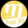 N°1 du Top 50