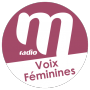 M Radio - Voix Féminines