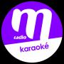 M Radio Karaoké