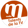 M Radio Talents TV