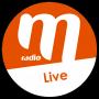 M Radio - Live