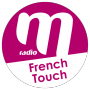 M Radio - French Touch