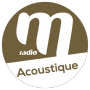 M Radio Acoustique