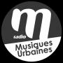 M Radio - Musiques Urbaines