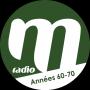 Culte Années 60 et 70