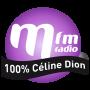 MFM Radio - 100 Celine Dion